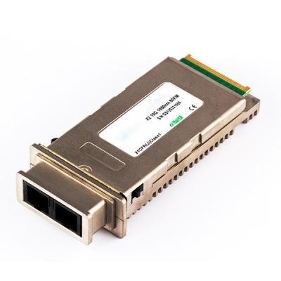 Optický modul Dell X2-10G-SM-40KM-DMI-D