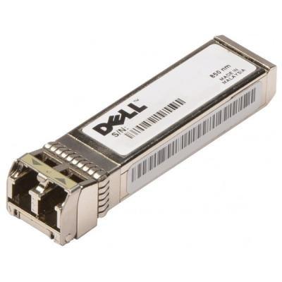 Optický modul Dell 407-BBOU