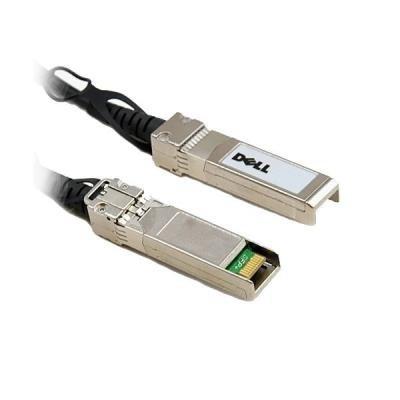 Dell SFP+ 10Gbit 5m
