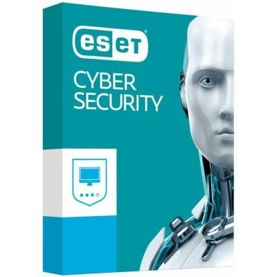 Antivir ESET Cyber Security