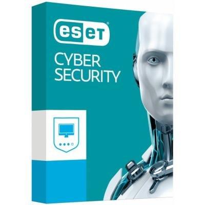Antivir ESET Cyber Security