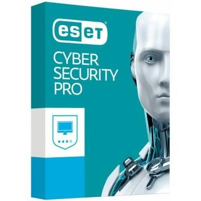 Antivir ESET Cyber Security Pro