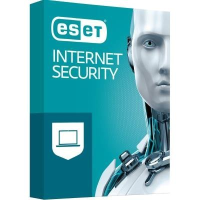 Antivir ESET Internet Security