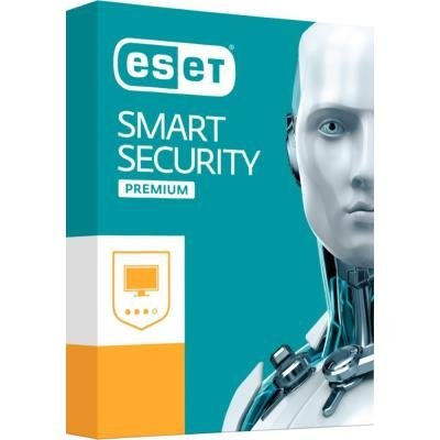 Antivir ESET Smart Security Premium