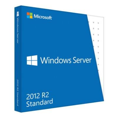 DELL MS Remote Desktop Services Device CALs/ RDS/ 5-pack/ pro Windows Server 2012 Standard/ Datacenter/ Enterprise