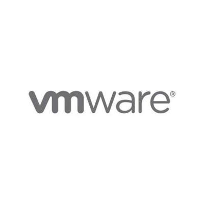 Software Dell VMware Basic Support 1 CPU 1 rok