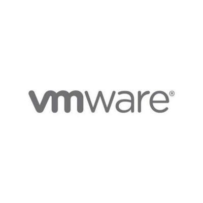 Software Dell VMware Basic Support pro vCenter