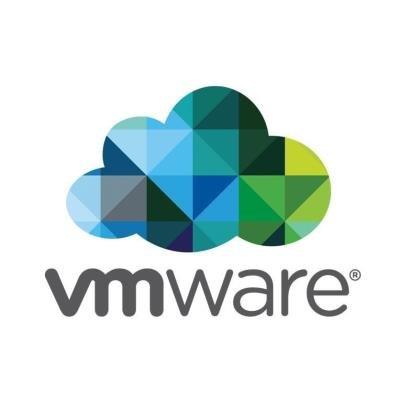 VMware vSphere 7 Standard 1 rok