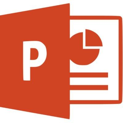 Software MS Powerpoint 2019