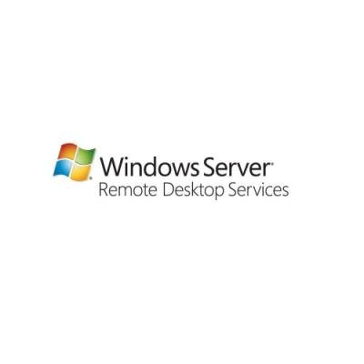 Licence MS Windows RDS user CAL 2019