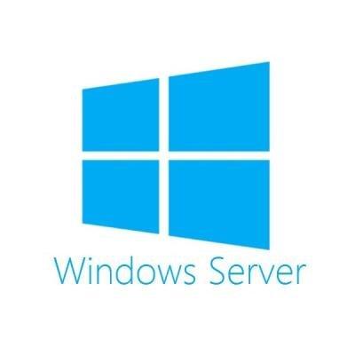 MS Windows Server Standard 2019 Sngl OLP NL AE user CAL (školní verze)