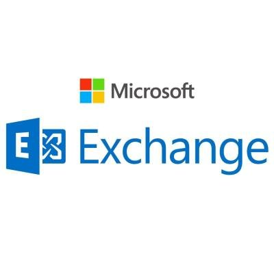 MS Exchange Server 2019