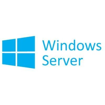MS WINDOWS Server Standard 2019 64bit 16 Core CZ OEM (bez CALu)
