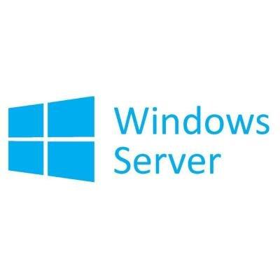 Operační systém MS Windows Server 2019