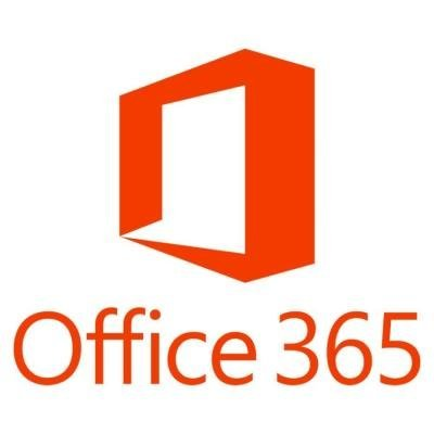 Software MS Office 365 Business