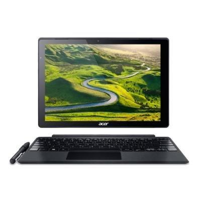 Tablet Acer Switch Alpha 12 (SA5-271-39RJ)