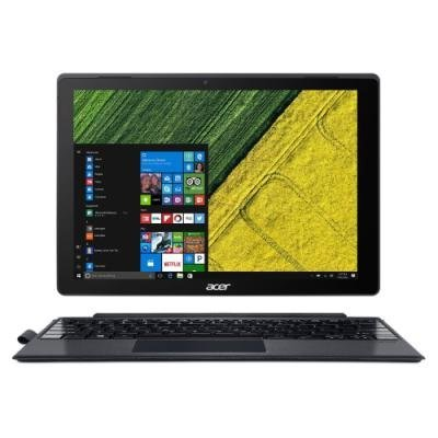 Acer Switch 5 (SW512-52P-54DJ)/ i5-7200U/ 8GB LPDDR3/ 256GB SSD/ 12