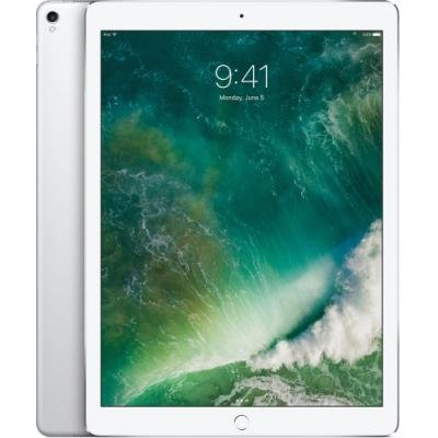 Tablet Apple iPad Pro Wi-Fi 512GB stříbrný