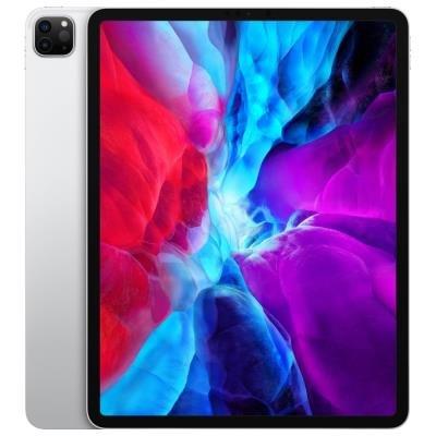 "Apple iPad Pro 12,9"" Wi-Fi 256GB stříbrný"