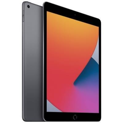 Tablety Apple iPad edice roku 2020
