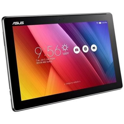 Tablet ASUS ZenPad 10 Z300C-1A064A