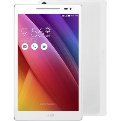 Tablet ASUS ZenPad 8 Z380M-6B031A