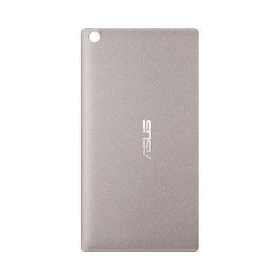 Pouzdro ASUS ZenPad 7.0 ZenCase stříbrné