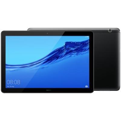 Tablet Huawei MediaPad T5 LTE