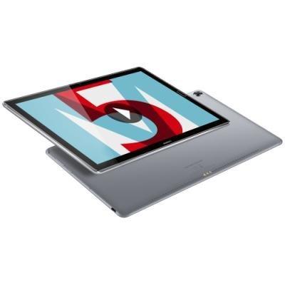 HUAWEI MediaPad M5 10 WiFi   10.8