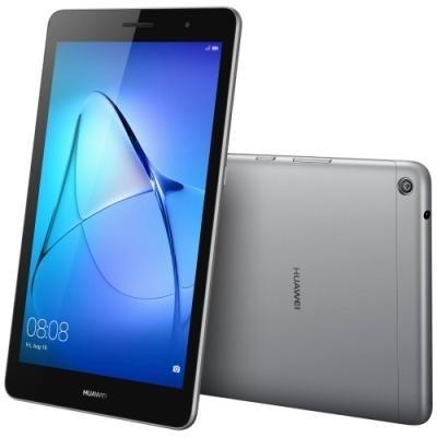 HUAWEI MediaPad T3 8.0 WiFi   8