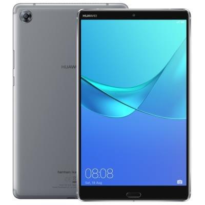 Tablet Huawei MediaPad M5 8.4