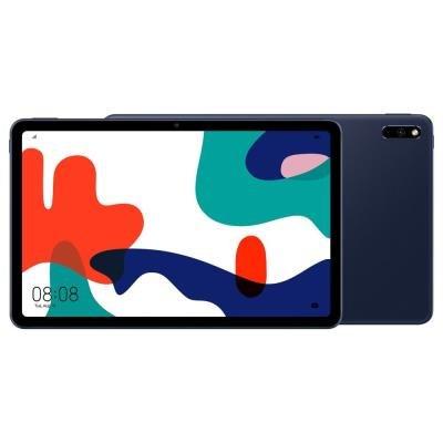 Huawei MatePad 10 LTE