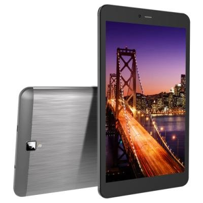 Tablet iGET Smart G81 černý