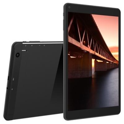 Tablet iGET Smart G102 černý