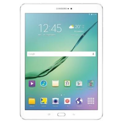 Tablet Samsung Galaxy Tab S2 SM-T813