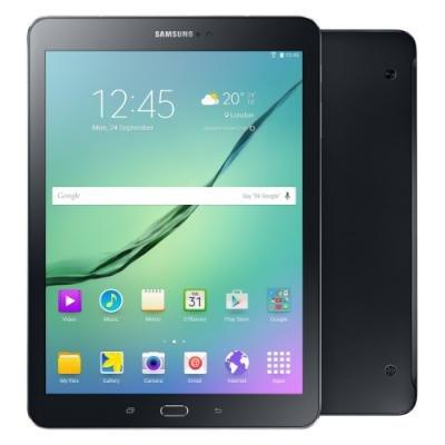 Tablet Samsung Galaxy Tab S2 SM-T819 černý