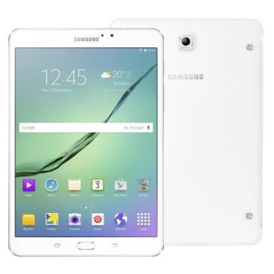 Tablet Samsung Galaxy Tab S2 8.0 bílý
