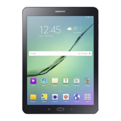 Tablet Samsung Galaxy Tab S2 9.7 černý