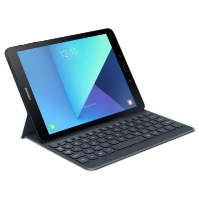 Pouzdro Samsung s klávesnicí pro Galaxy Tab S3