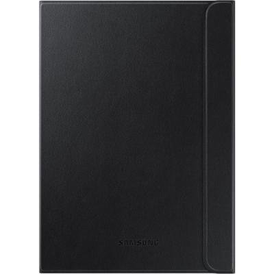 "Pouzdro Samsung pro Galaxy Tab S2 9,7"" černé"