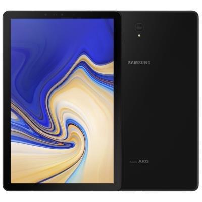 Tablet Samsung Galaxy Tab S4 SM-T830 černý