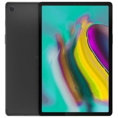 Tablet Samsung Galaxy Tab S5e SM-T720 černý