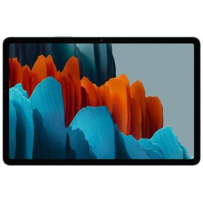 Samsung Galaxy Tab S7 SM-T875 modrý