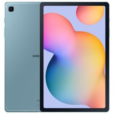 Samsung Galaxy Tab S6 Lite SM-P615 modrý
