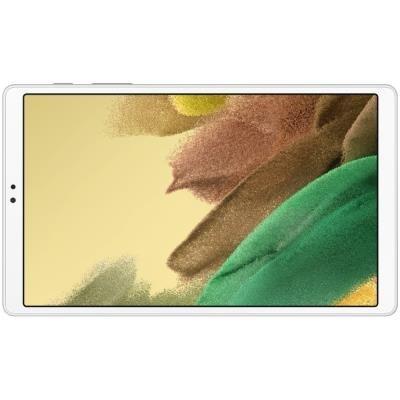 Samsung Galaxy Tab A7 Lite Wi-Fi stříbrný