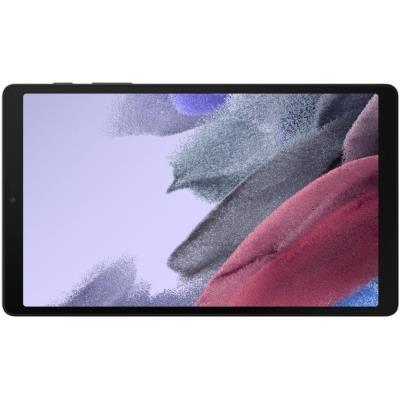 Samsung Galaxy Tab A7 Lite LTE šedý