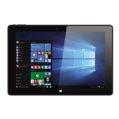 Tablet UMAX VisionBook 11Wi-S