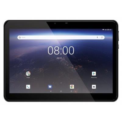 UMAX tablet PC VisionBook 10Qa 3G/ 10,1