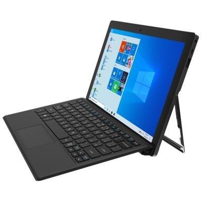UMAX VisionBook 12Wr Tab