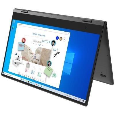 UMAX VisionBook 14Wr Flex